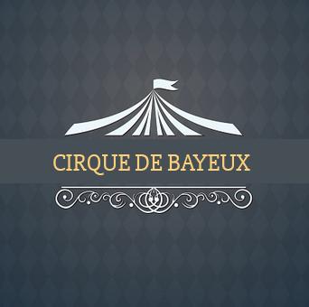 circus-b
