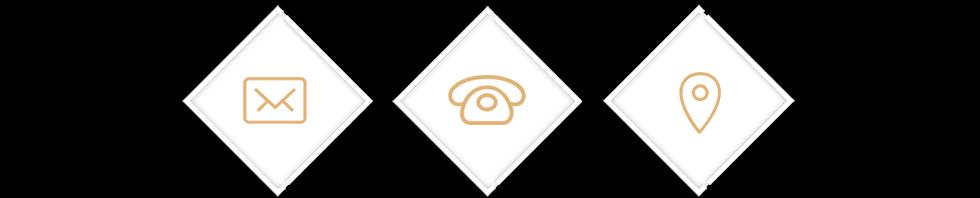 contact-citadine