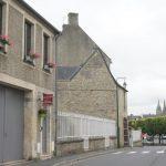 vue-rue-citadine