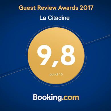 guest-award-bayeux