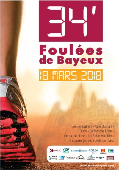 foulees_bayeux_2018