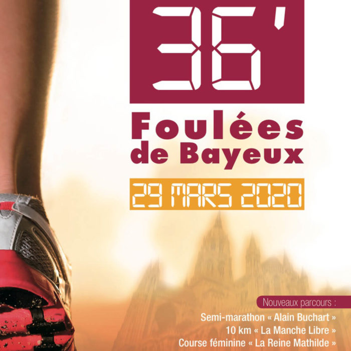 36-foulees-bayeux