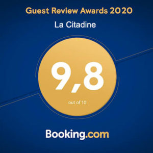 booking-citadine-bayeux-9-8